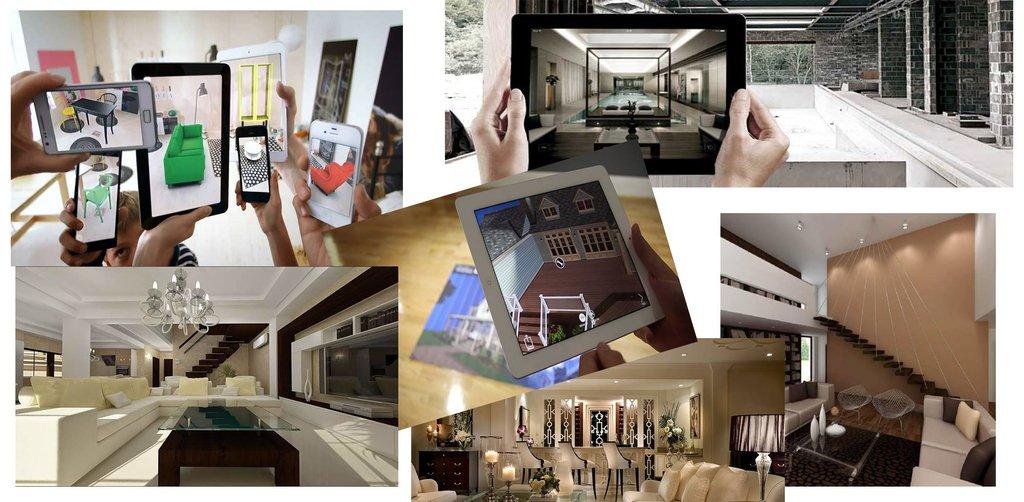 Arhitecture interior design for Home design 3d professional italiano gratis