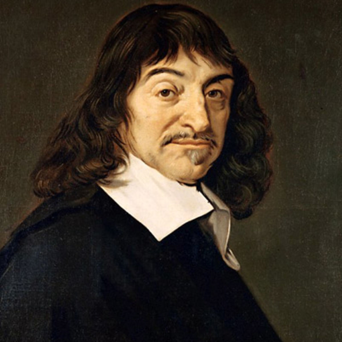 another one of descartes essays la dioptrique iuml iquest in la another one of descartes essays la dioptriqueiuml iquest in la thinglink