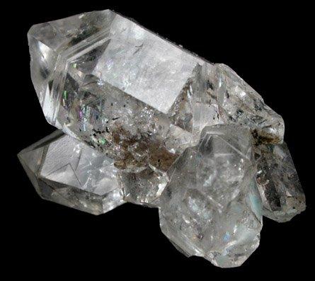 Diamond White Usa >> Megan Baker, Diamond, Streak~ White Color~ Colorless, whi...