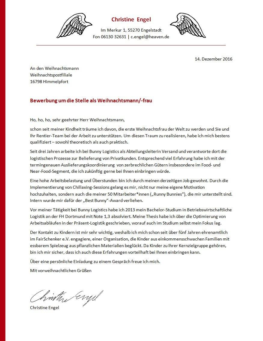 Talentförderung Fh Dortmund Mappencheck Bewerbung Als