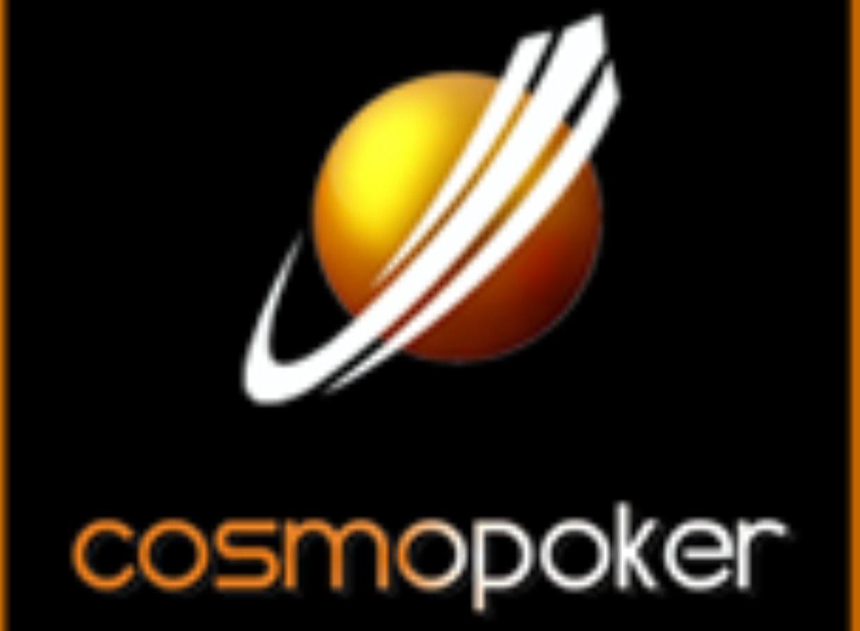 agen casino bonus besar: Cara main Judi Poker