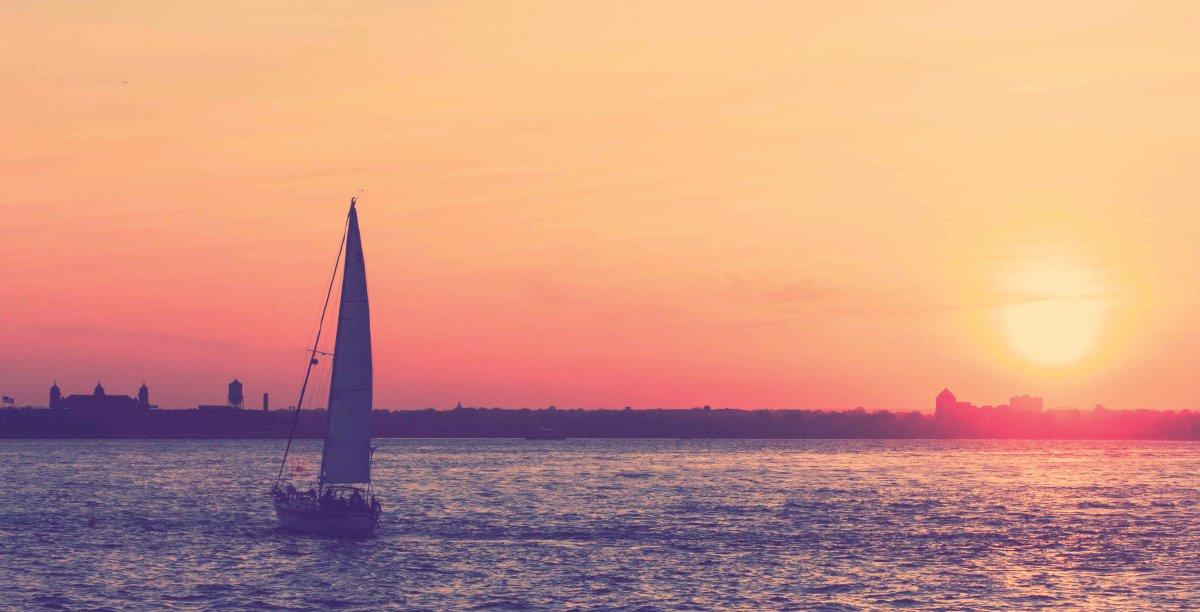 Smart Boating Safety Tips