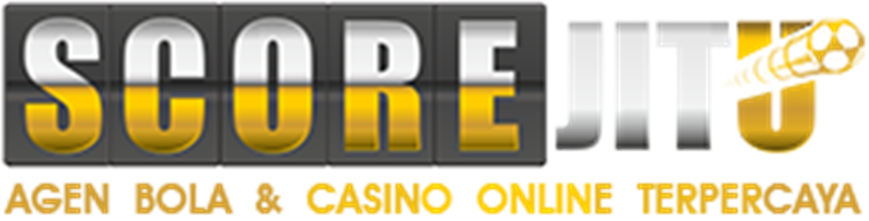 Asian Handicap - Sbobet Asia - Judi Bola - Live Casino