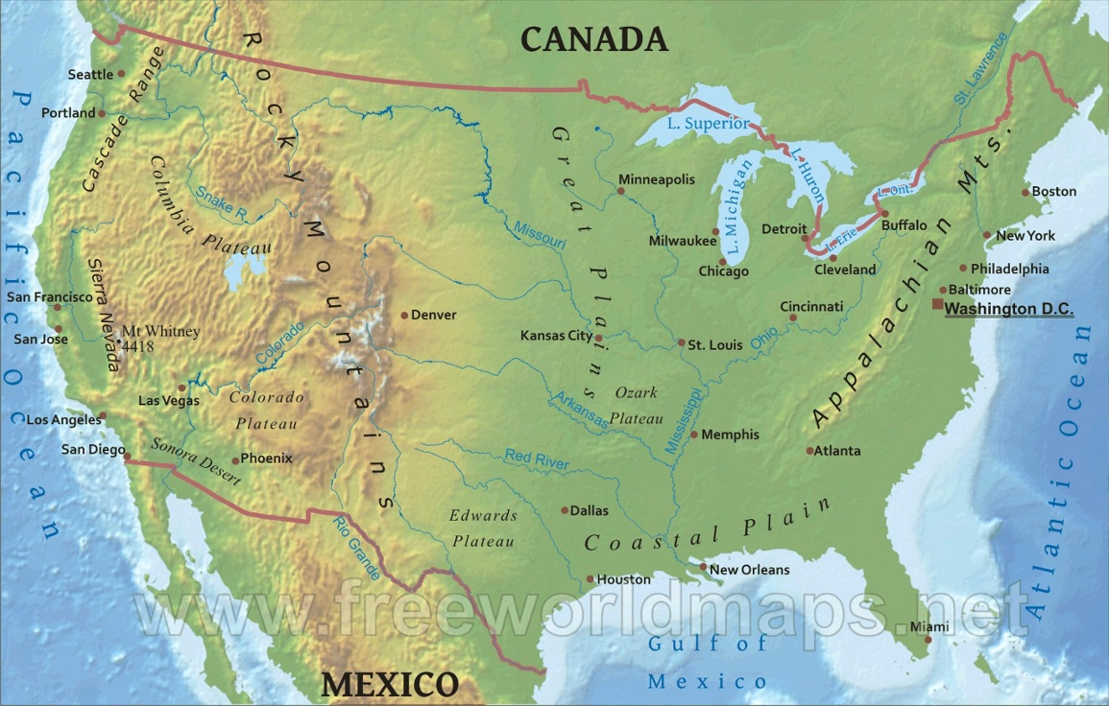 us map that shows the mississippi river with 872442804482080770 on Oregon map furthermore Wisconsin besides Minnesota River Map as well Map America also File 1862 Johnson Map of Georgia and Alabama   Geographicus   GAAL Johnson 1862.