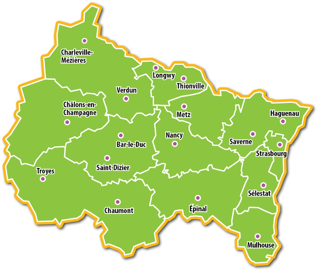 paris on the map with Un Territoire En Mutation on 01 Intro besides Large Map Of Ve o furthermore Italie paysage ville in addition Berlins Districts 54822f together with Anja Rubik.