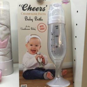 Buy Baby Items in Zurich at Swissswaps.com
