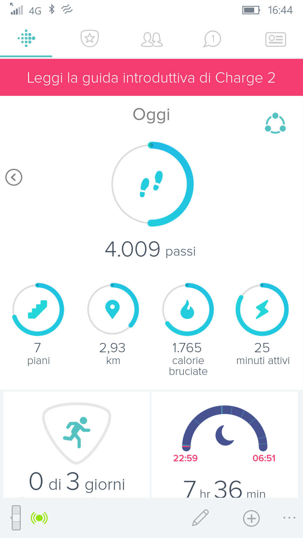 div>%0A<p><a%20href= - Recensione FitBit Charge 2