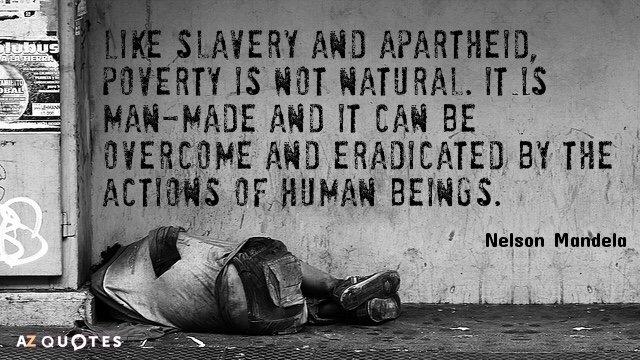 slaverism