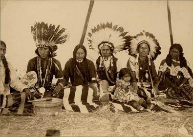 Lakota Of Ohio >> The Apache were a Southwestern tribe, that fought the inv...