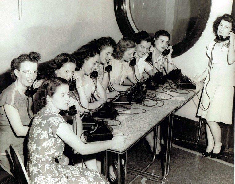 soufFle de pub et chansons sur le téléphone