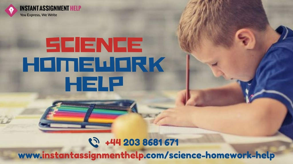 Kids Homework Tips and Help, Science Fair Projects, Kids Weird Experiments - Page 2