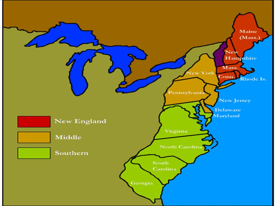 the colonies Parliamentary taxation of colonies, international trade, and the american revolution, 1763–1775 the american revolution was precipitated, in part, by a series of laws passed between 1763 and 1775 that regulating trade and taxes.