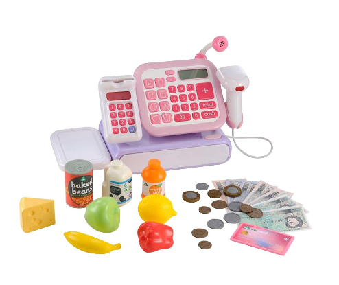 Benefits Of Educational Toys 87