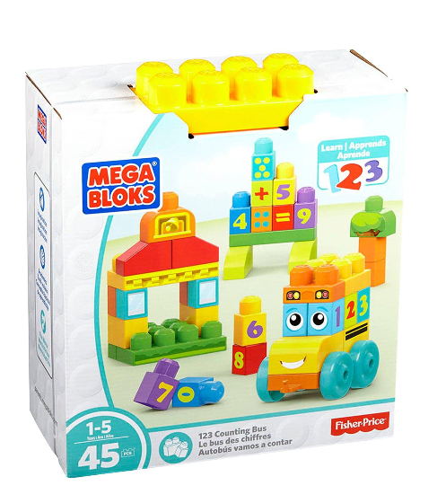 Benefits Of Educational Toys 111