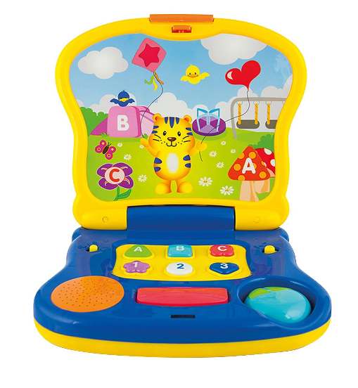 Benefits Of Educational Toys 113