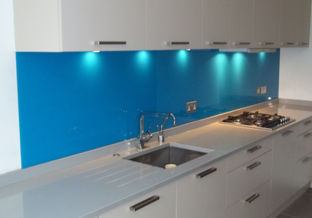 Baron forge glass splashbacks in australia thinglink - Glass splashbacks usa ...