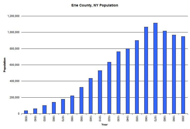 The New York Population Is 19 80 Million