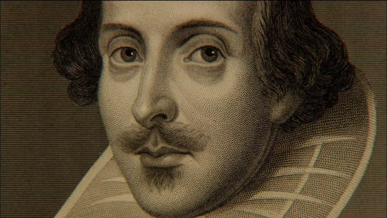 William Shakespeare: 400 Years Later, Why Do We Still Care?