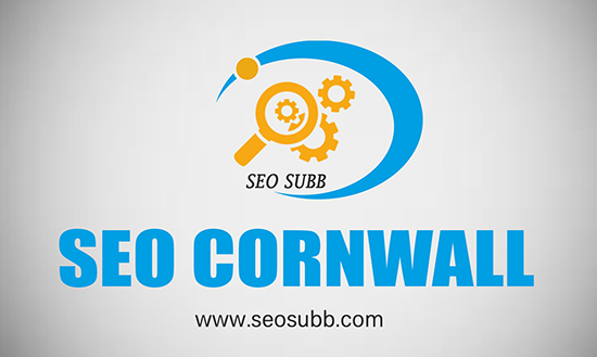 SEO Cornwall SEO Cornwall service is to hire an in-house ...