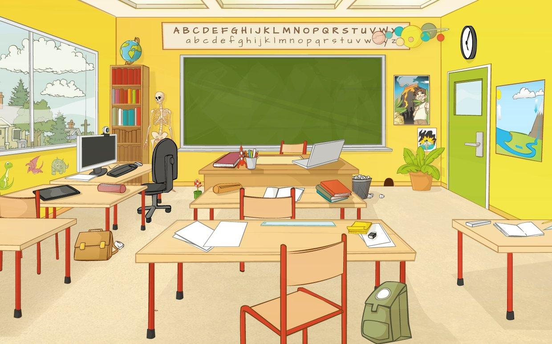 Resultado de imagen de la classe