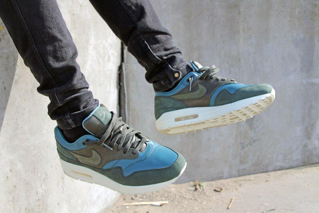 Jade Hot Cff6a Air Nikelab Pinnacle Max 1 Iced E7e5a 8vNn0wOPym