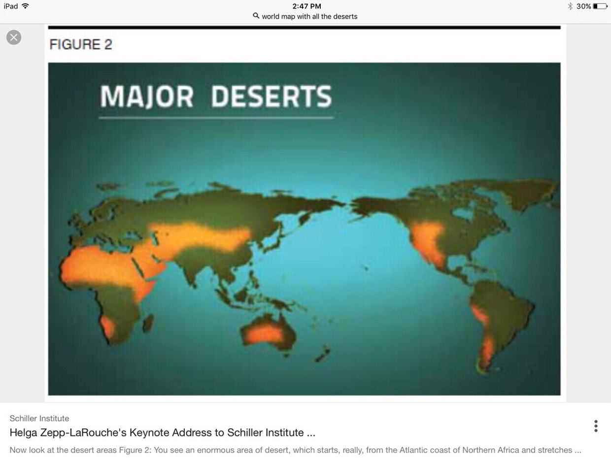Desert biome by hudson thinglink a year ago 55 gumiabroncs Images