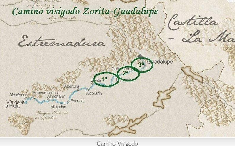 Camino visigodo zorita guadalupe.pdf
