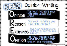 Website that writes your essays for you free