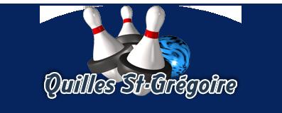 Quilles St-Grégoire
