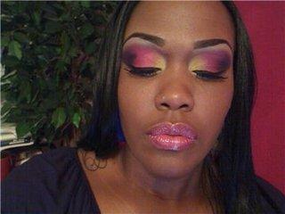 makeup school las vegas - ThingLink