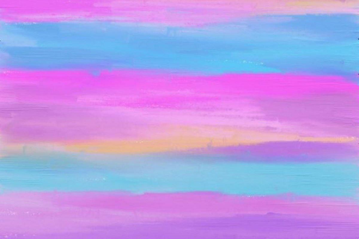 Nuestra l nea del tiempo thinglink for Marmol color morado