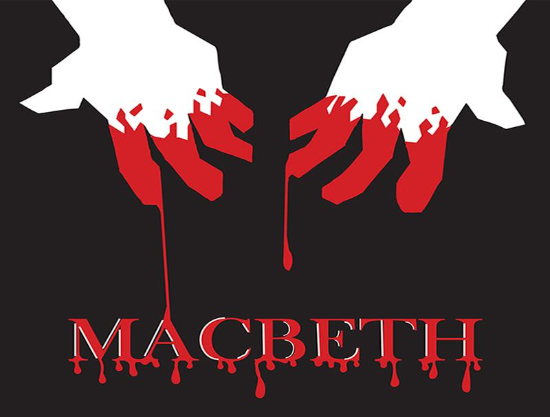 foreshadowing in macbeth 2018-8-9 macbeth was written in the 17th century therefore, the style is a little different from what we read today still, shakespeare can keep up.