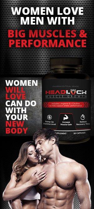 Http Www Healthyapplechat Com Headlock Muscle Growth Revie