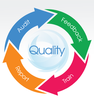 Quot Quality Improvement Quot