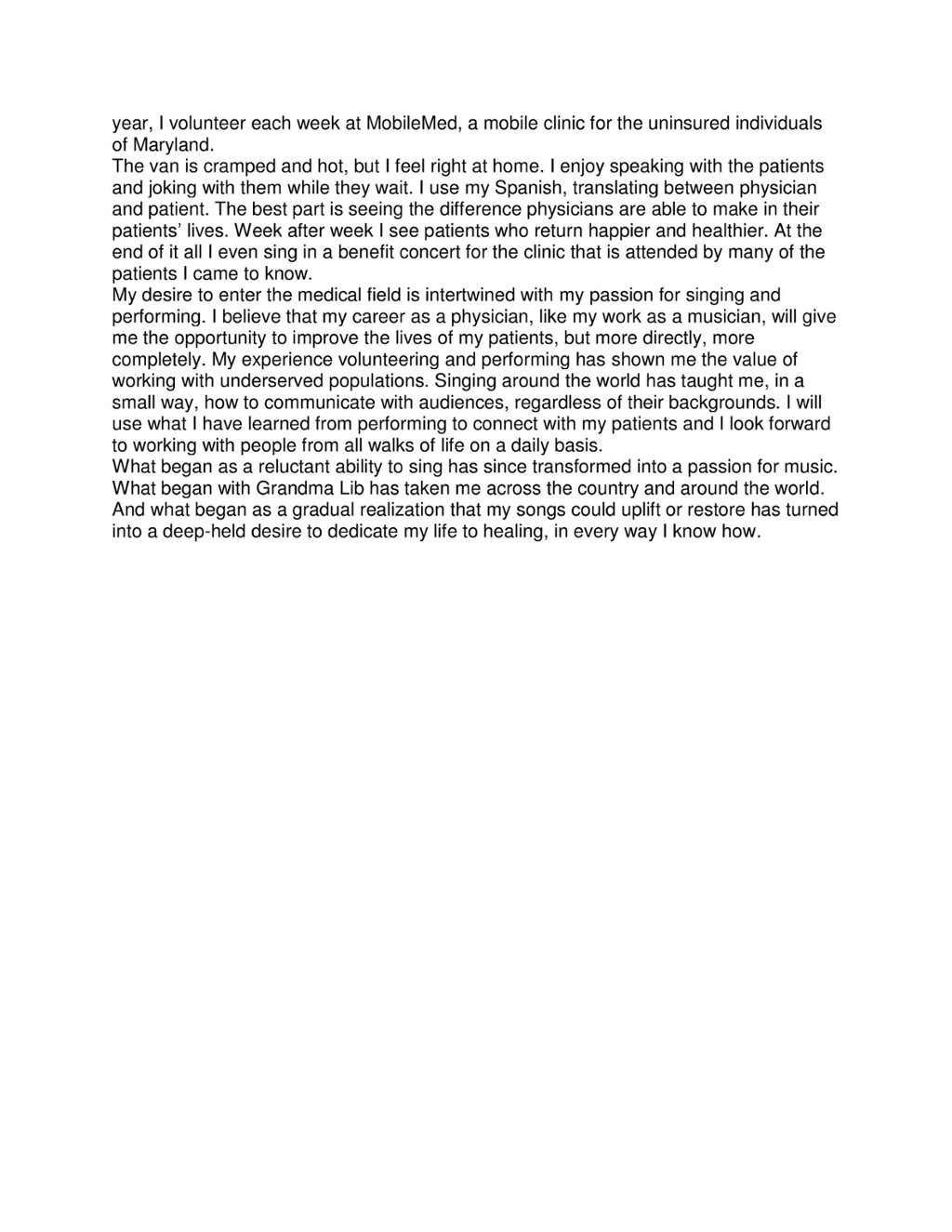 """running college essay How to create an apa essay template in microsoft word on a pc,  how to create an apa essay template in microsoft word on a pc,  type """"running head:."""