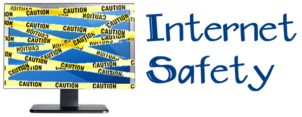 15 Facts About Internet Safety
