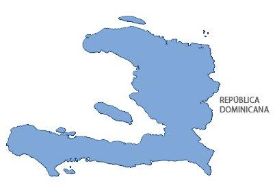 5ff61213 Haití - Migración laboral en América Latina y el Caribe - Países ...