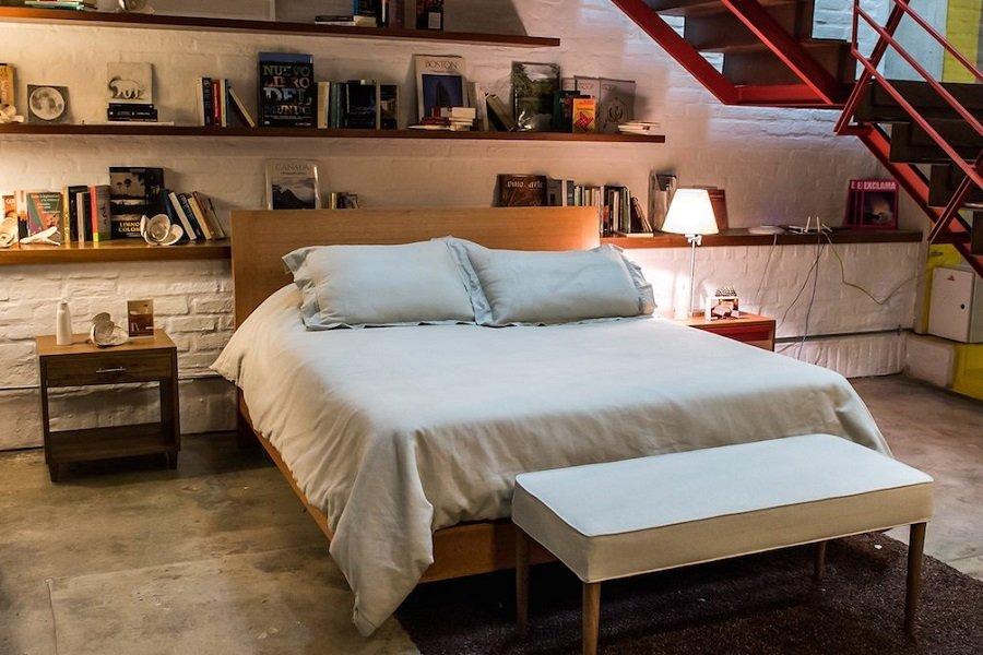 Muebles co un cl sico del mobiliario en colombia for Generando diseno muebles