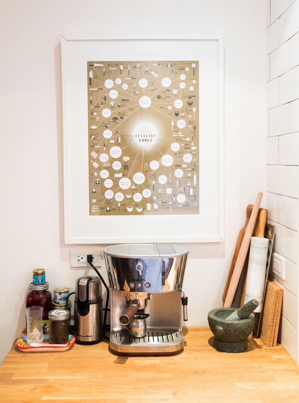 Inside the kitchen of Amy Rosen, Toronto cookbook author and owner ...