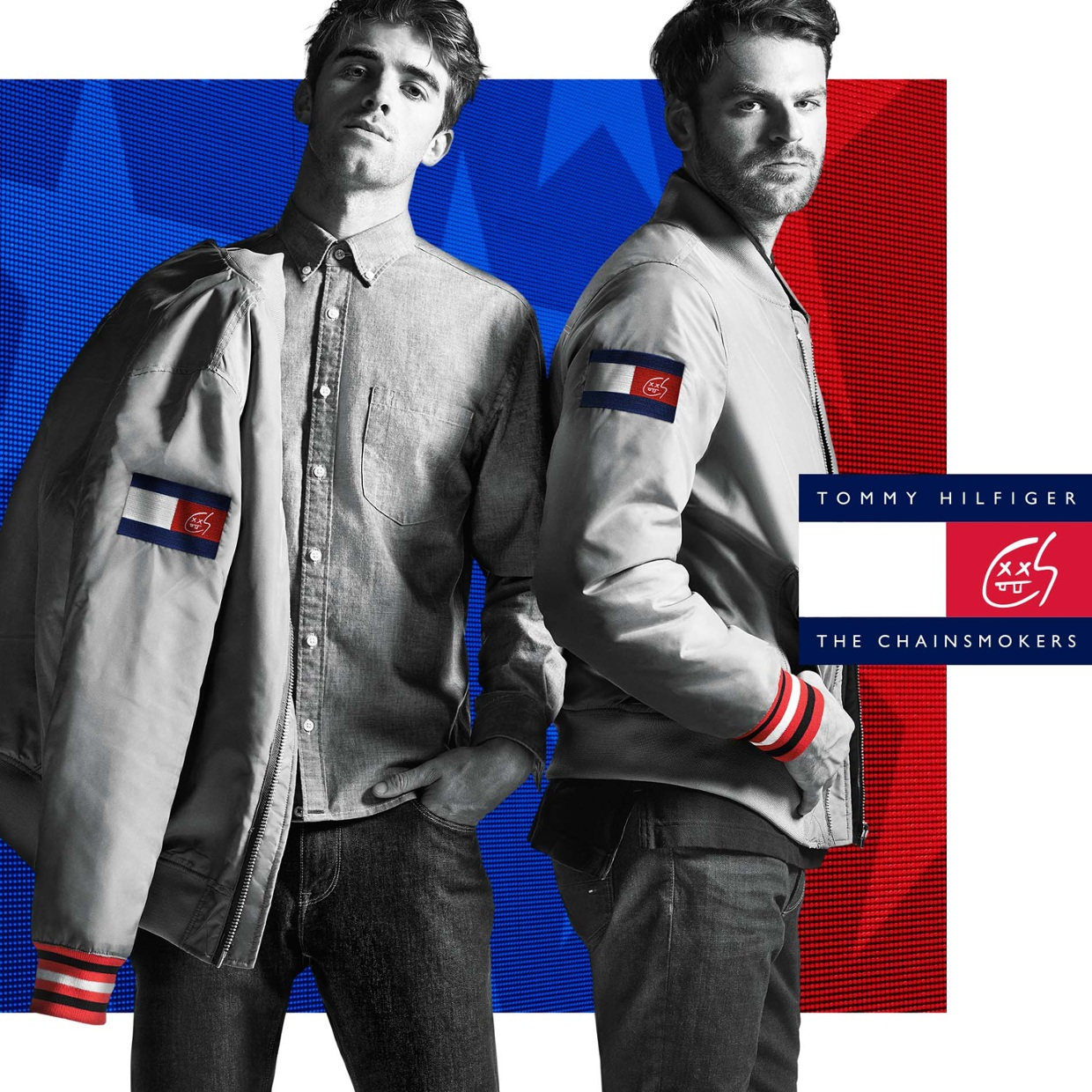 tommy-hilfiger-chainsmokers-05