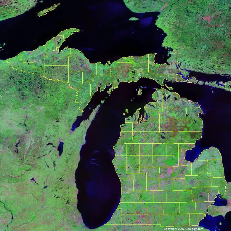 October road trip? Creepiest places in Michigan guaranteed ...