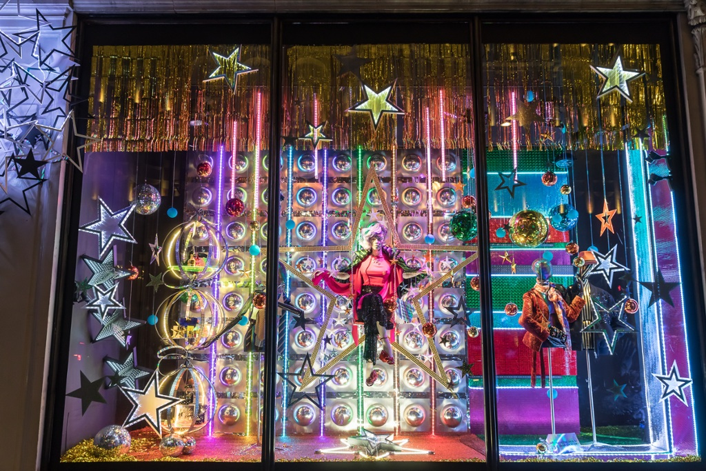 Companies That Install Christmas Lights