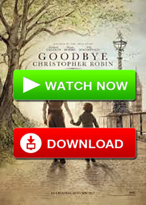 goodbye christopher robin full movie free download thinglink