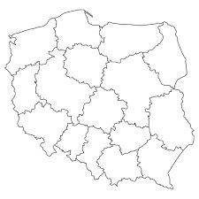 Stadion Miejski w Poznaniu zleceniodawca: Motionbrand zdj...