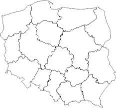 Gdańsk, Poznań