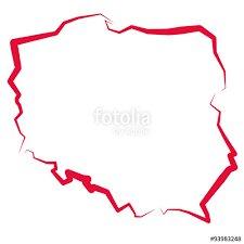 Cieszyn Polski