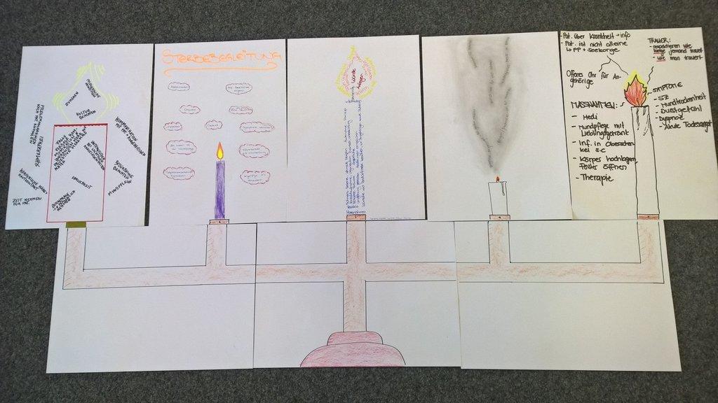 Help me write an essay