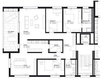 a casa e in giro. Black Bedroom Furniture Sets. Home Design Ideas