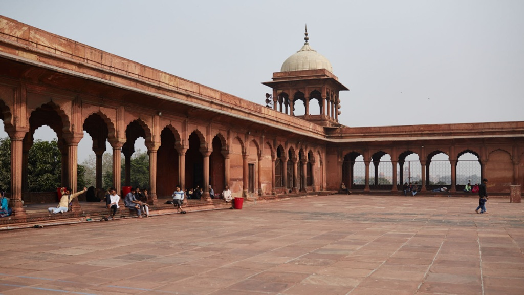 Настоящая Индия в 30 кадрах (фото 10)