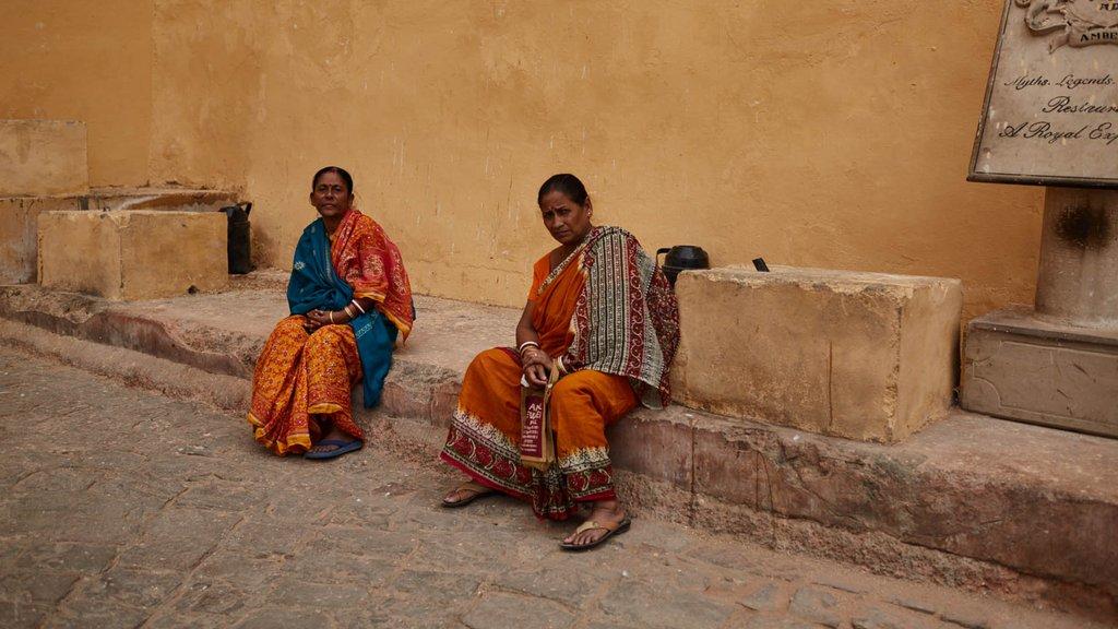 Настоящая Индия в 30 кадрах (фото 22)